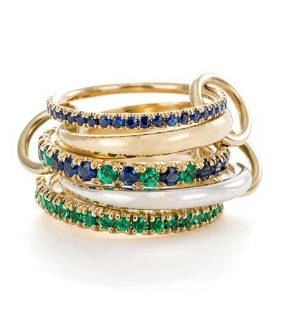 Kensington in 2019 | Love | Gold rings online, Jewelry, Jewelry rings