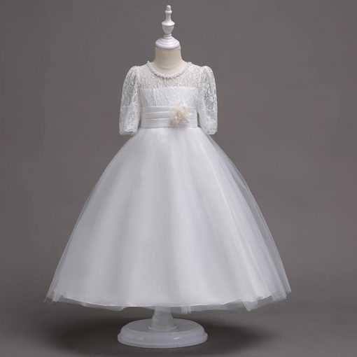 Vestidos para ir de boda en murcia – Vestidos de noche