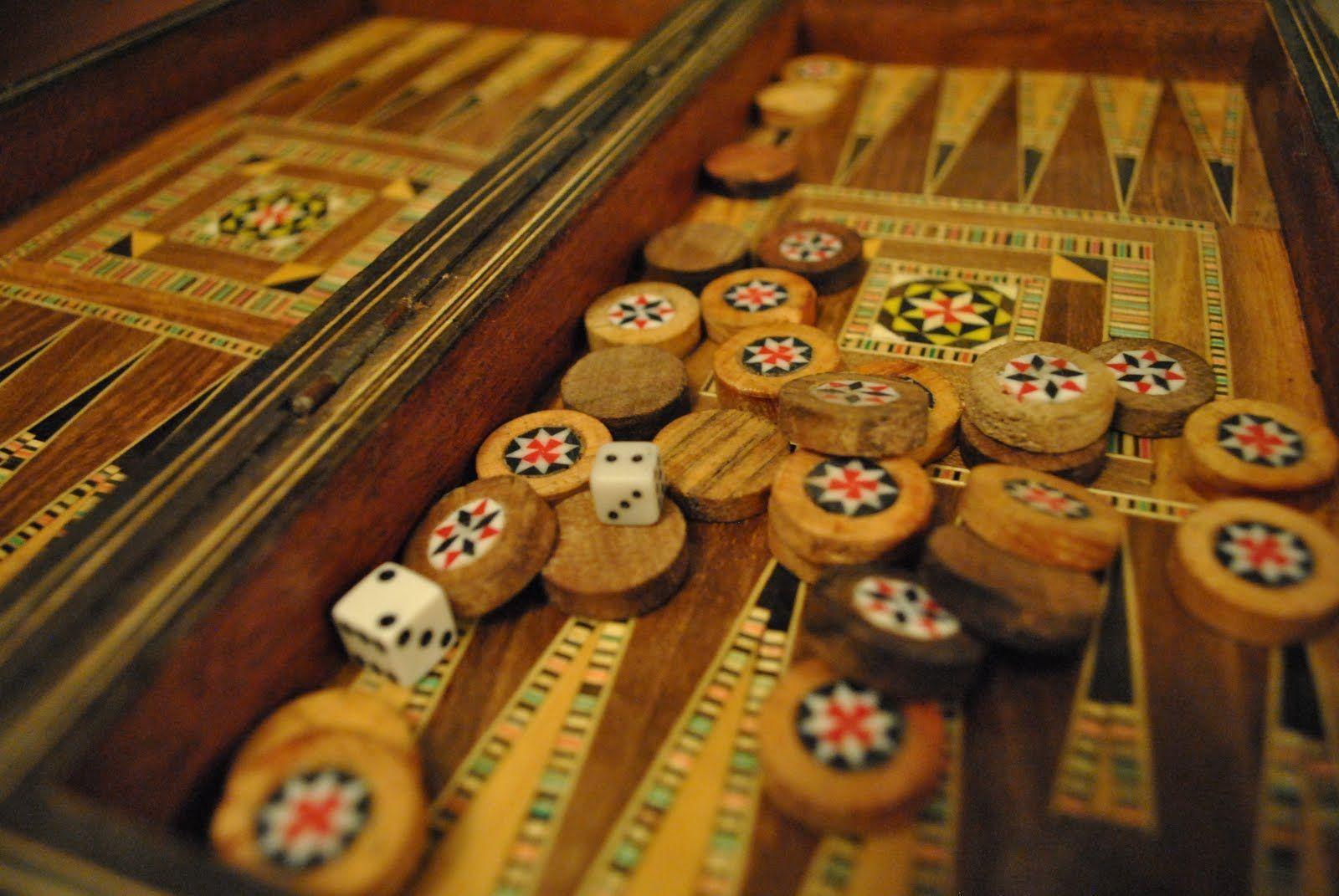 Play slots for fun no money