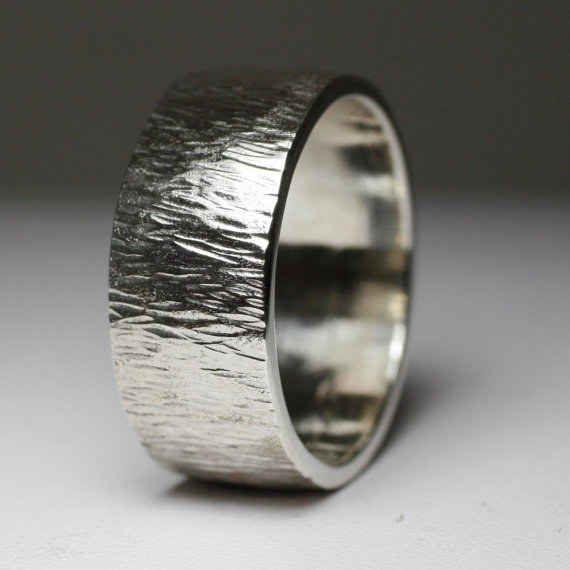 21 Badass Engagement Rings For Men Rings For Men Engagement Rings For Men Silicone Wedding Rings