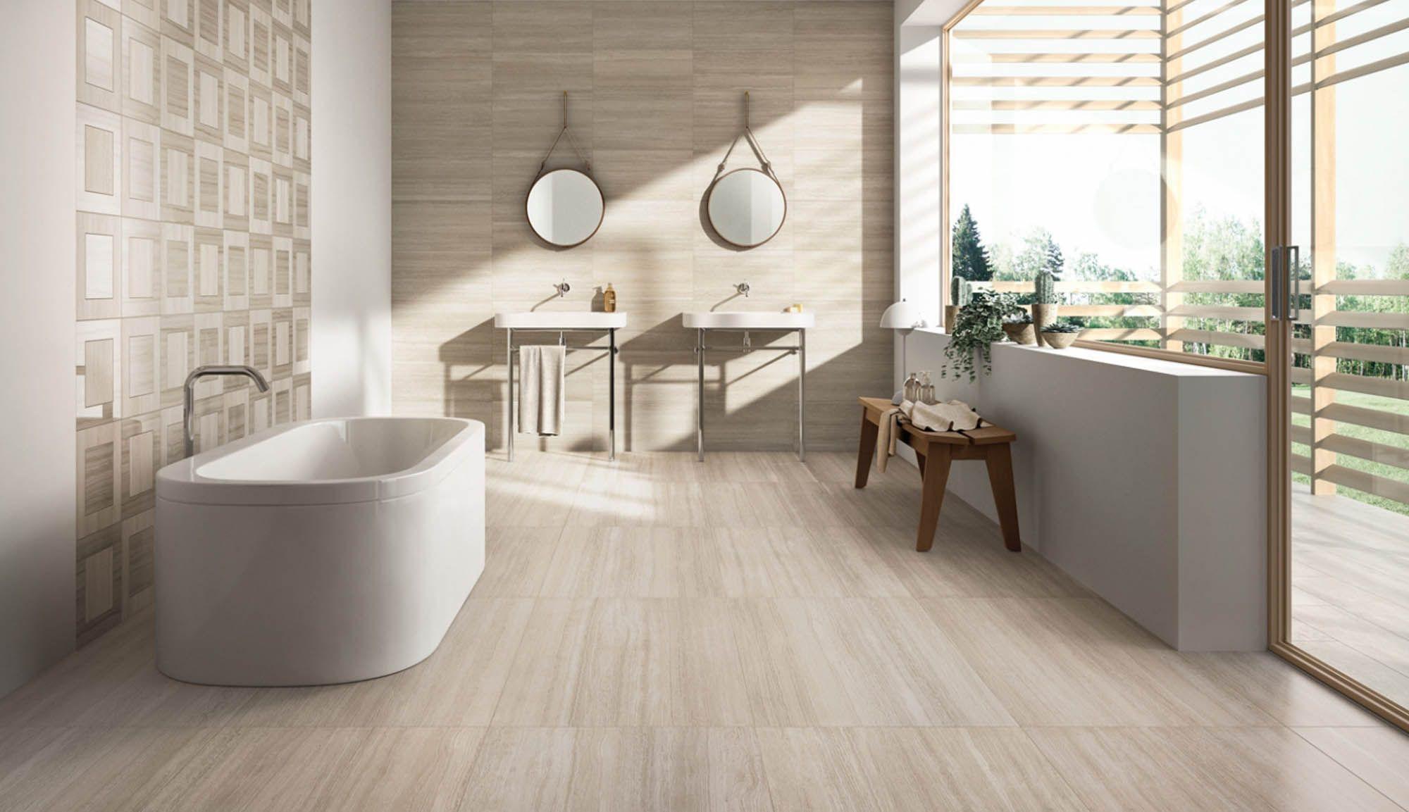 by David Waller Interiors David waller, Flooring store