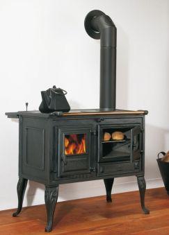 kuzineler pinterest k chenherde heize und ofen. Black Bedroom Furniture Sets. Home Design Ideas