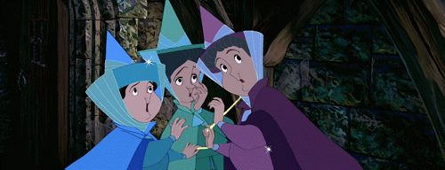 Disney 1959 Aurora Art Google Search Aurora Art Disney Sleeping Beauty Walt Disney Movies