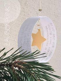 Weihnachtsgruss, #weihnachtlicheszuhause