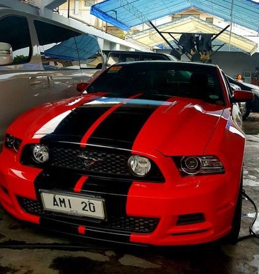 2014 Ford Mustang 5 0l V8 Gt 2012 Ford Mustang Ford Mustang Gt