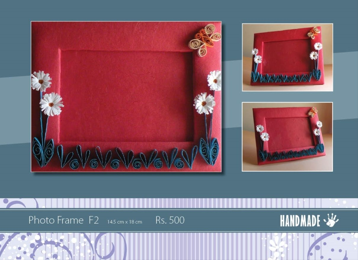 Pics for photo frame designs handmade 2015 2016 http pics for photo frame designs handmade 2015 2016 httpprofotolib sciox Image collections