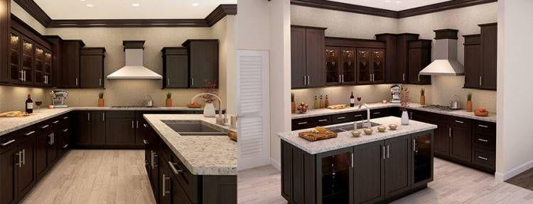 Kitchencabinets Kitchen Cabinets For Sale Kitchen Cabinets Kitchen Design