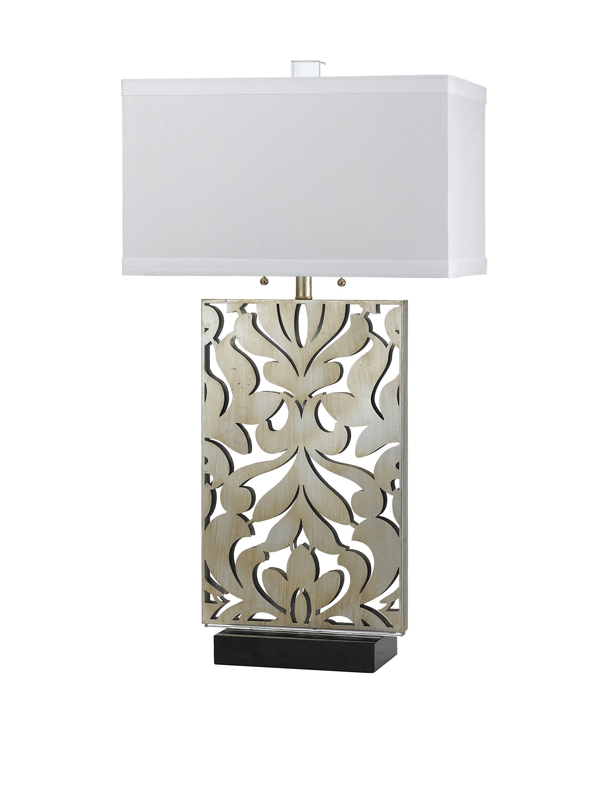 Candice olson daydream table lamp glint at myhabit candice olson daydream table lamp glint at myhabit geotapseo Image collections