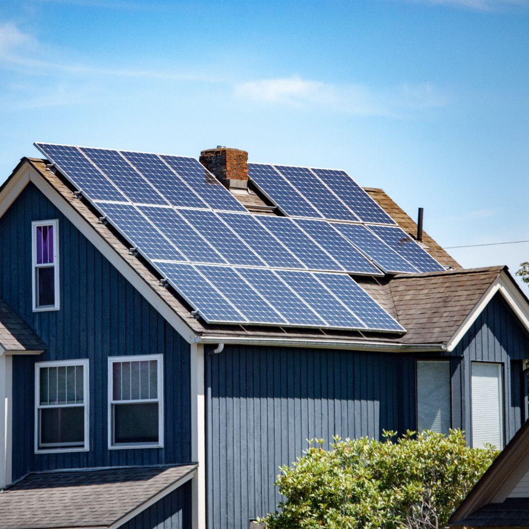 Florida Solar Panel Installation Free Estimate On Solar Power With Images Solar Panel Efficiency Solar Panels Best Solar Panels