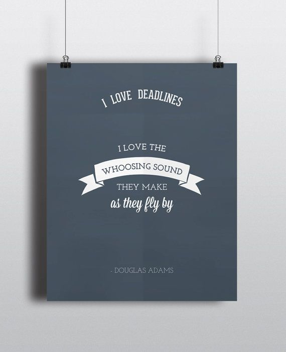 Funny Office Decor Funny Quote Prints By CrossbowPrintables, £3.50  @tyoung0080. Office Wall ArtOffice ...
