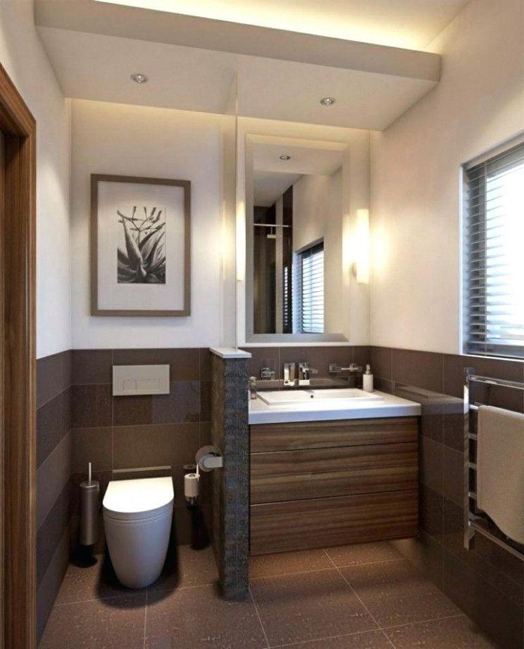 Einfache Anleitung Fur Sie Im Badezimmer Fliesen Zurich Badezimmer Ideen Badezimmer Badezimmer Neu Gestalten Dekoration Badezimmer