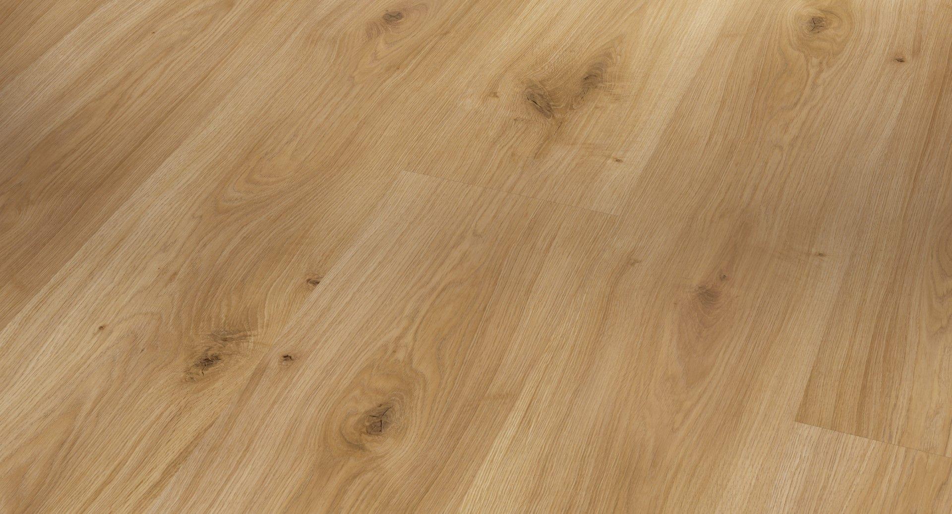 Oak Horizont natural in 2020 Flooring, Laminate flooring