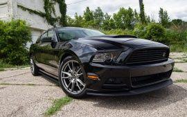 My exact car ❤️