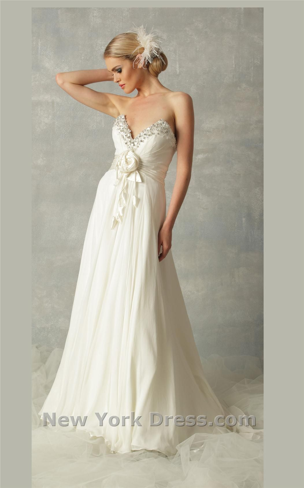 wedding pinterest wedding dress wedding and weddings