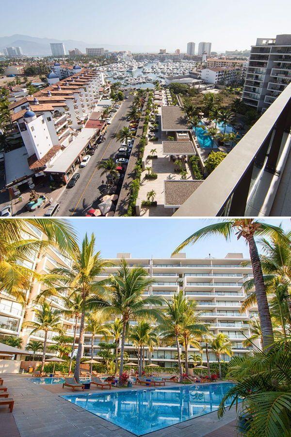 Nima Bay penthouse for sale. Beautiful professionally