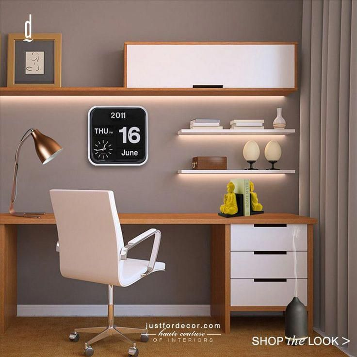 Small Bedroomdesk: Pin On Study Table