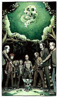 Resultado De Imagem Para Winky Harry Potter Fanart Harry Potter Harry Potter Bildschirmhintergrund Harry Potter World