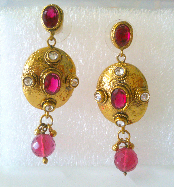 Chiang Mai   Gallery jewelry, Map jewelry, Jewelry inspiration