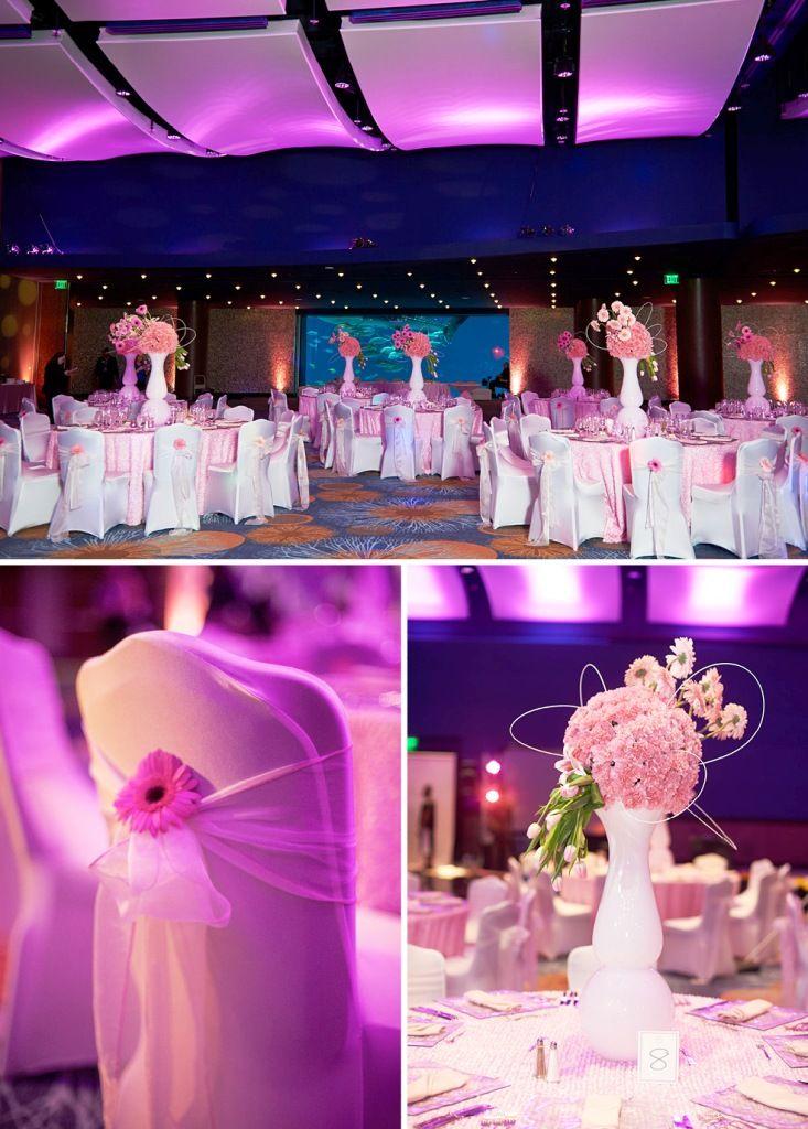 Unique Quinceanera Ideas Prom Decorations Prom