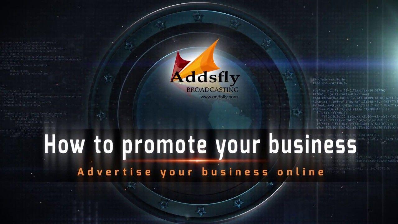 backlink generator online free Addsfly https//www.youtube