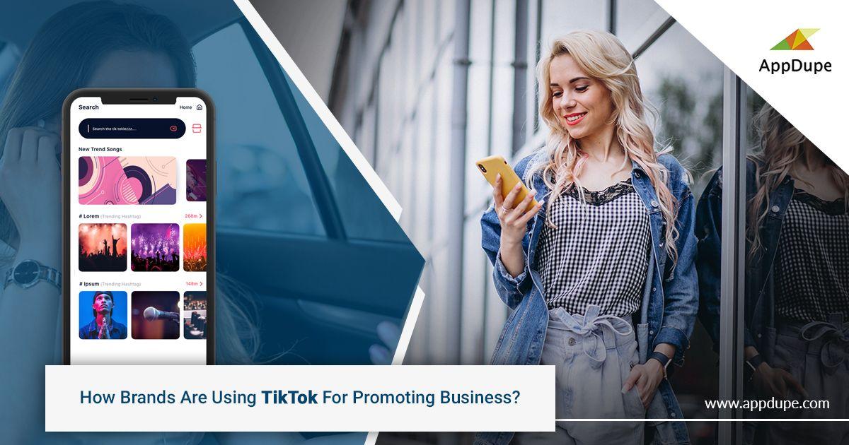 Tiktok Clone Script Tik Tok Live Video Streaming Script