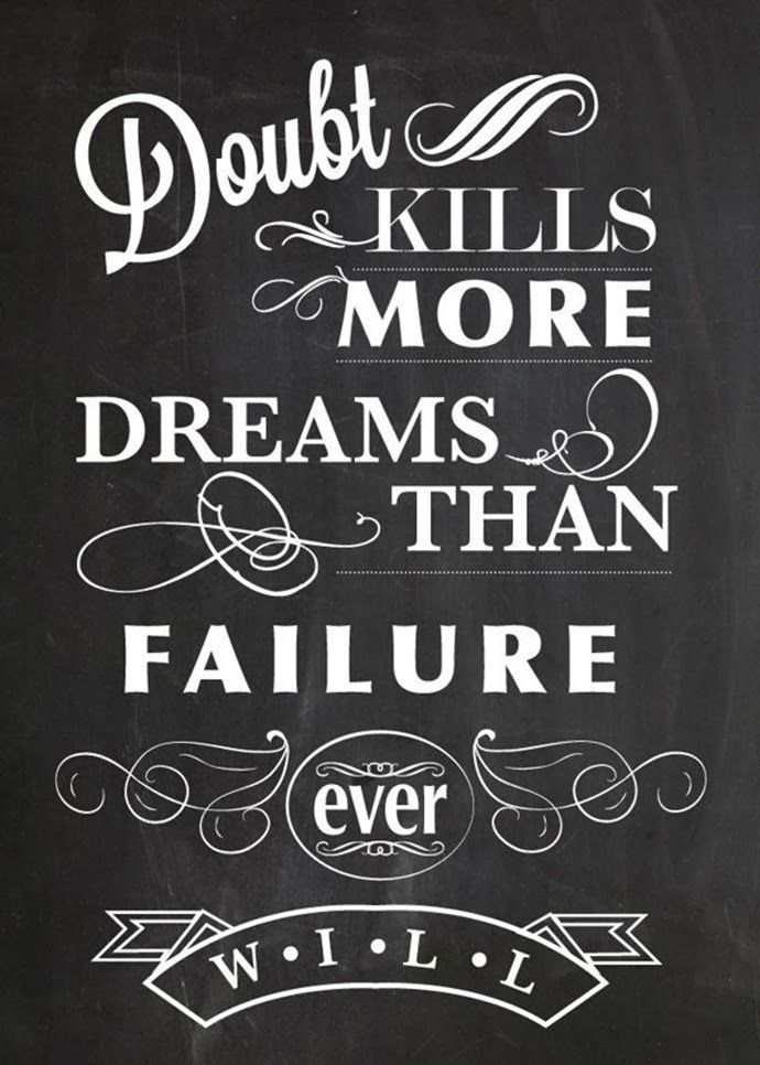 Yes Thats Why Y Dreams Have Been Slow To Fruitionbut No More