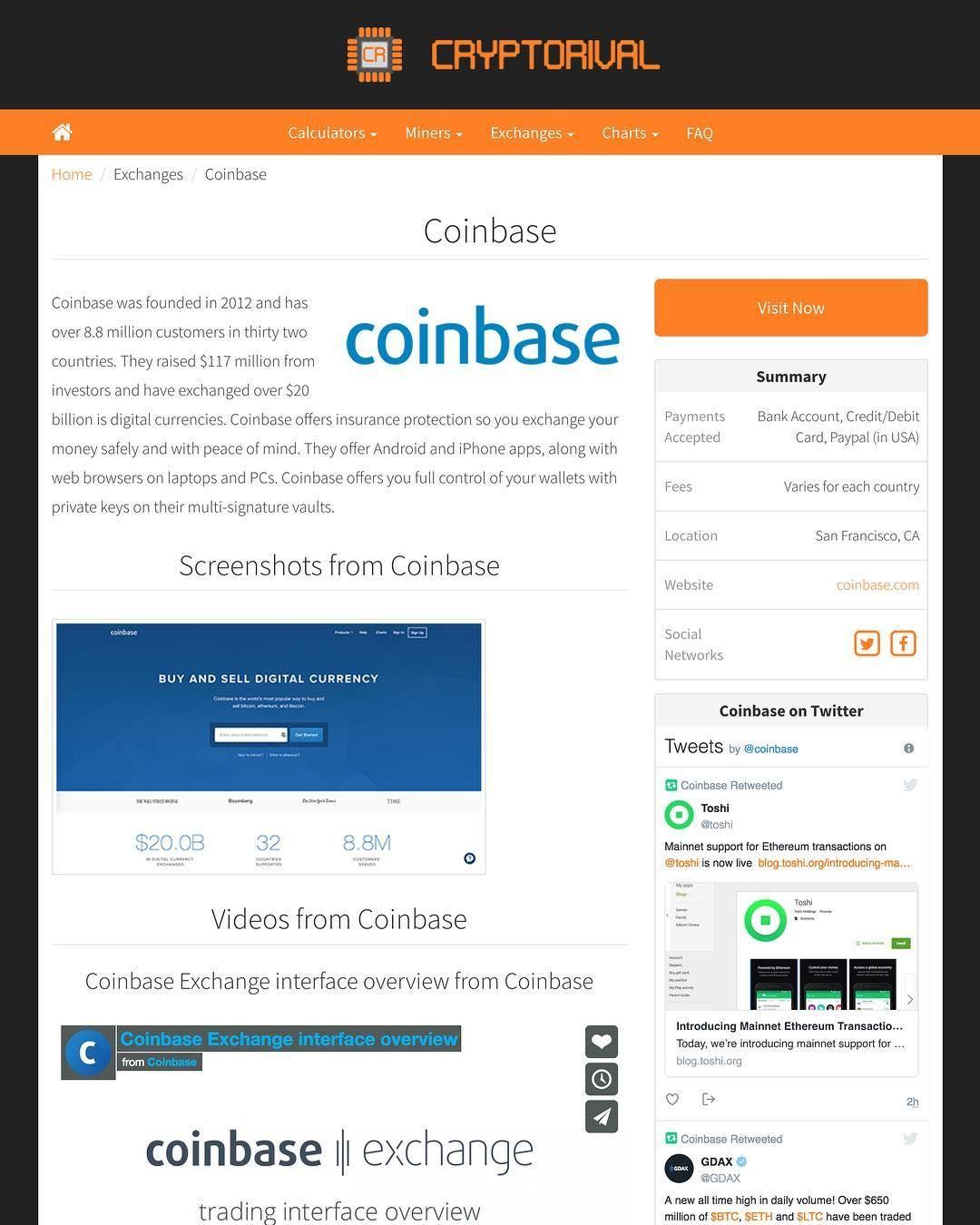 Bitcoin Faucet Website Currency Converter Ethereum – PEC Nature Camp