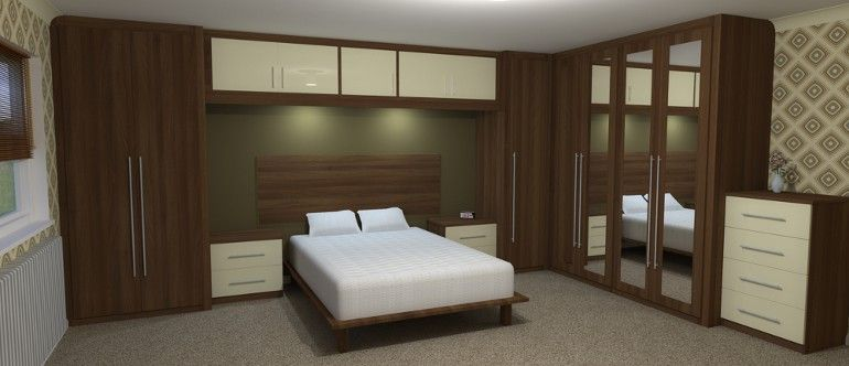 Built In Bedroom Furniture Designs Built In Bedroom Cupboard Designs  Google Search  1  Pinterest