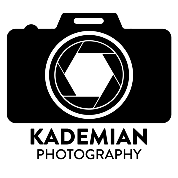 Camera Shutter Logo Png Camera Logos Design Photo Logo Design Camera Shutter