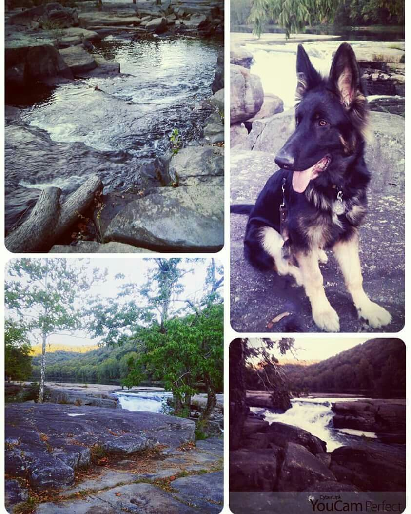 Valley Falls 20160927