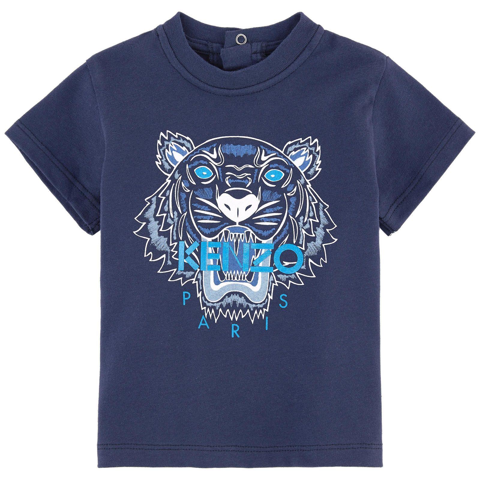 kenzo t shirt au