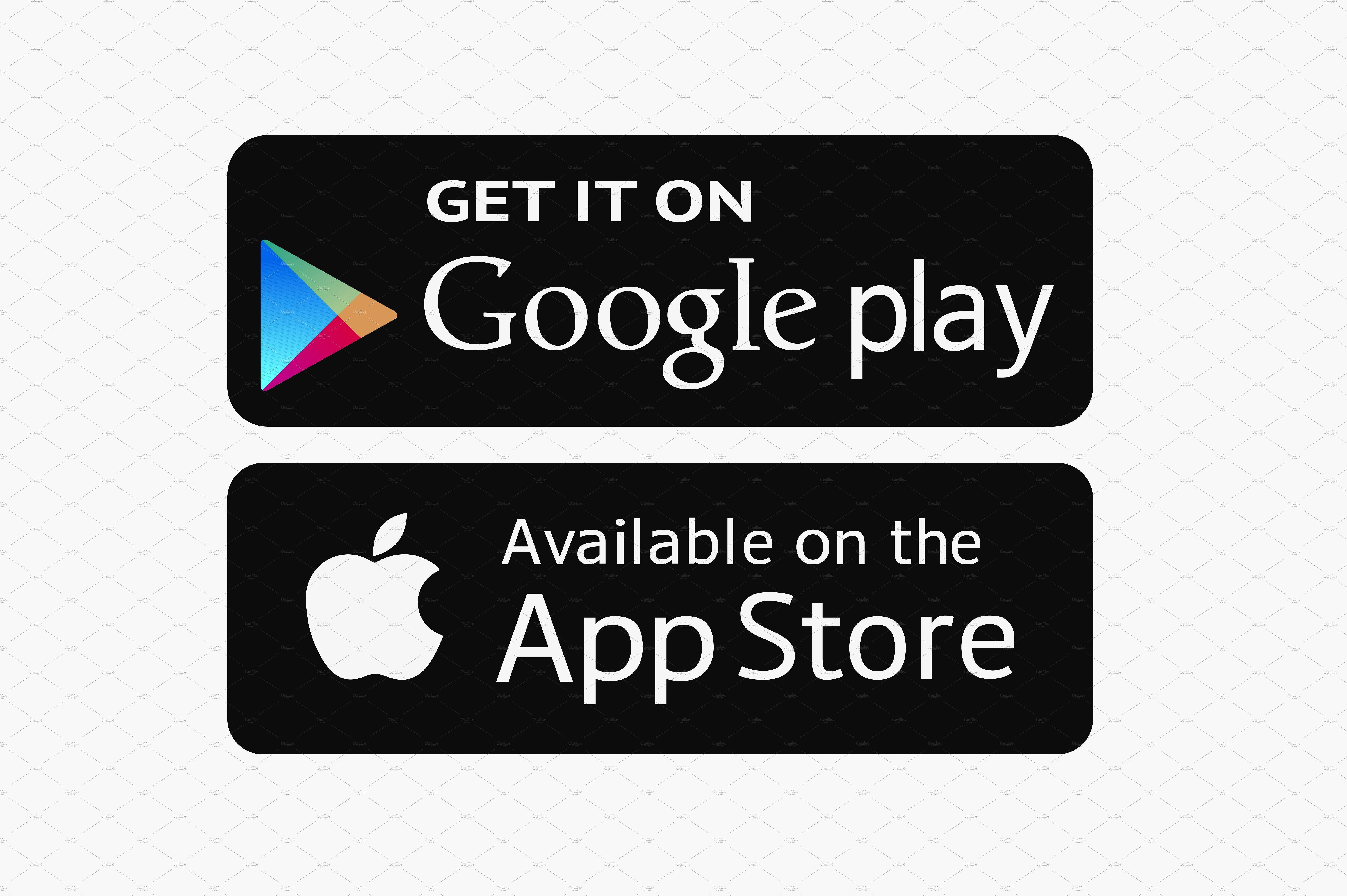 Google Apple Store Apple Store Apple Google