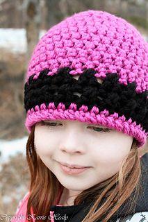 Winter_s_edge_beanie_cover_small2