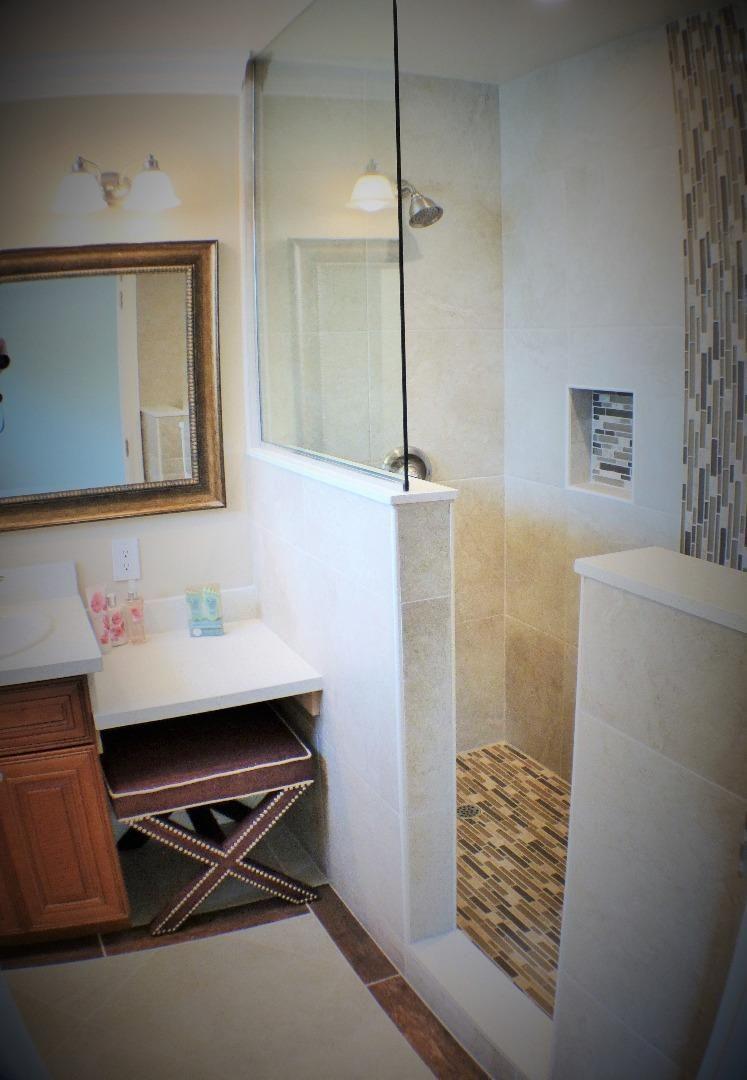 4339 Vistapark Dr, SAN JOSE, CA 95136 - 5 beds/3 baths ...