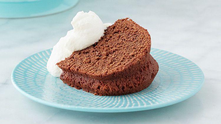 Idaho Potato Cake Recipe In 2020 Potato Cakes Chocolate Potato Cake Cake
