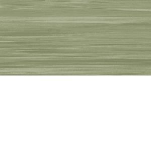 MANF: Armstrong Commercial Flooring ITEM: BioBased Tile COLOR ...