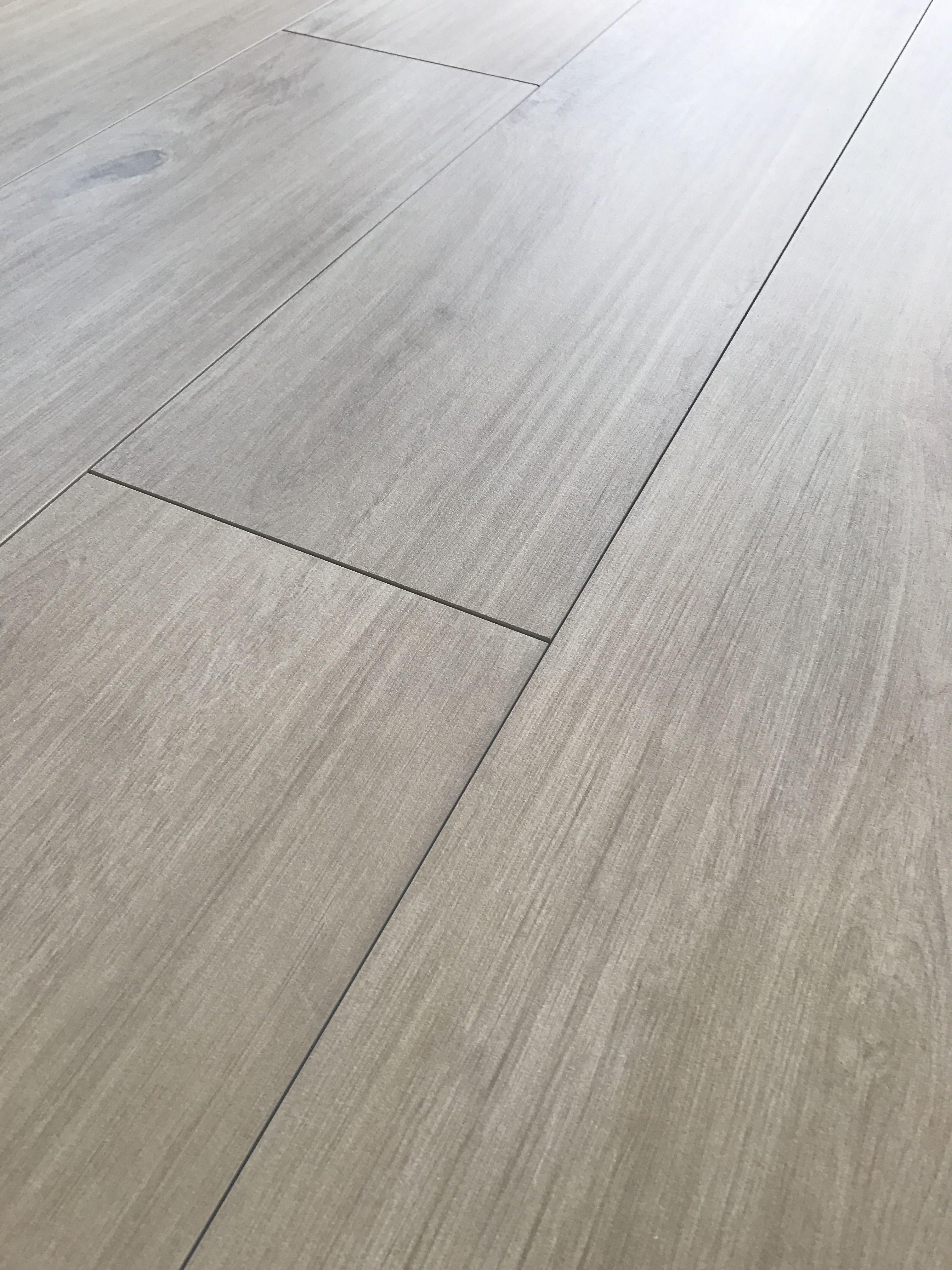 keramisch parket provenza oak rovere 180 cm noorderkwartier 2017