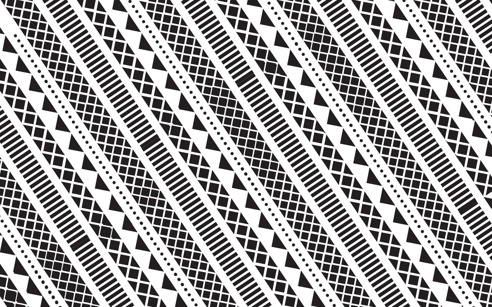 Summer Wallpaper Downloads Pretty Wallpaper Iphone Tribal Wallpaper Iphone Wallpaper