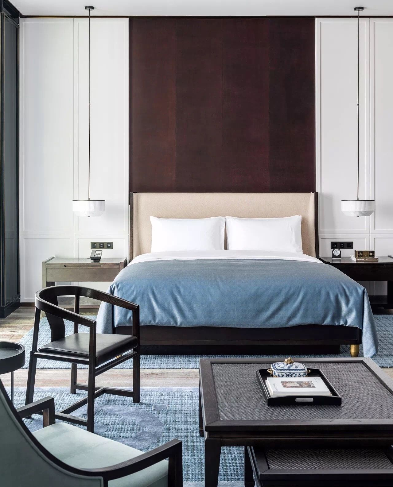 Master bedroom bed  Pin by douboo on BED  Pinterest  Bedrooms Bed room and Room