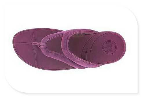 4eecf3dd5e16 Fitflop Whirl Clearance at our store