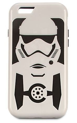 coque iphone 12 starship troopers