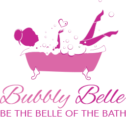 Bubblybelle With Images Free Stuff By Mail Bath Bombs With Rings Diy Bath Products