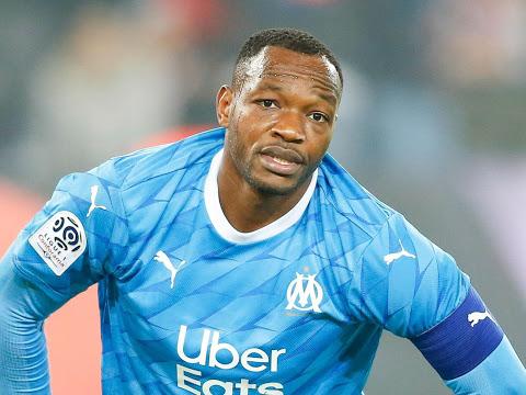 """Monaco OM la """"honte"""" pour Marseille, les notes et le"""