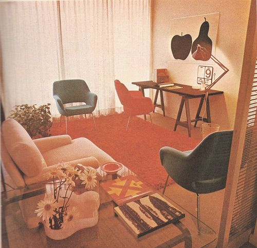 70s living room furniture outdoor 70s living room from the past pinterest home interior and
