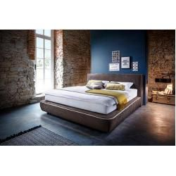 Photo of Places of Style Boxspringbett Cosy Places of Style