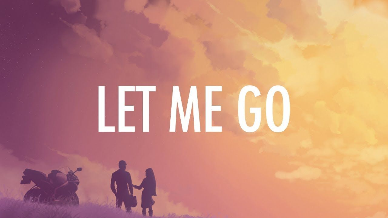 hailee steinfeld feat alesso let me go mp3 download