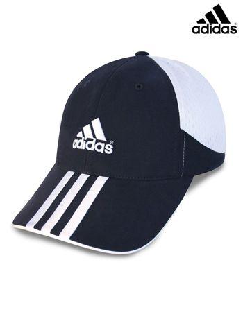 Adidas Cap Special Price- Rs.309  353cac5d8d6