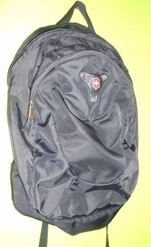 Victorinox Z Torque By Swiss Army Backpack Swiss Army