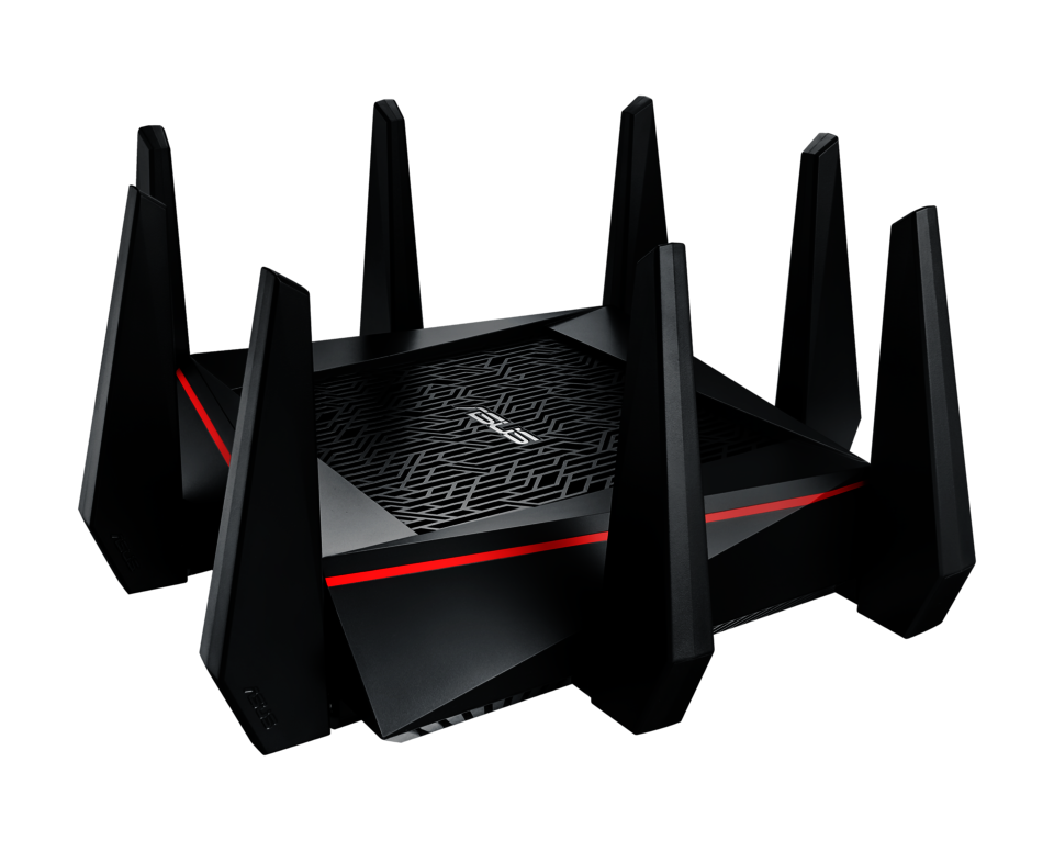 Pin by hugo king on asus setup router | Login page, Web