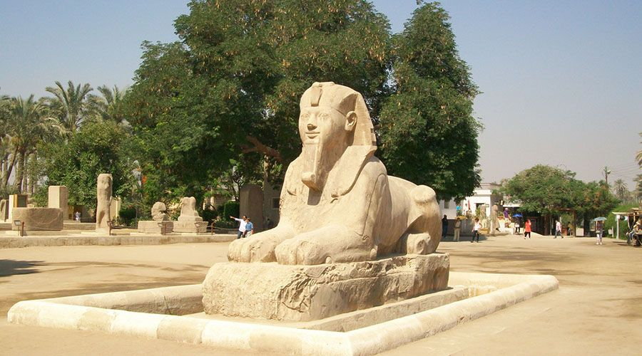 Memphis Cairo Egypt Cairo egypt, Memphis egypt, Egypt